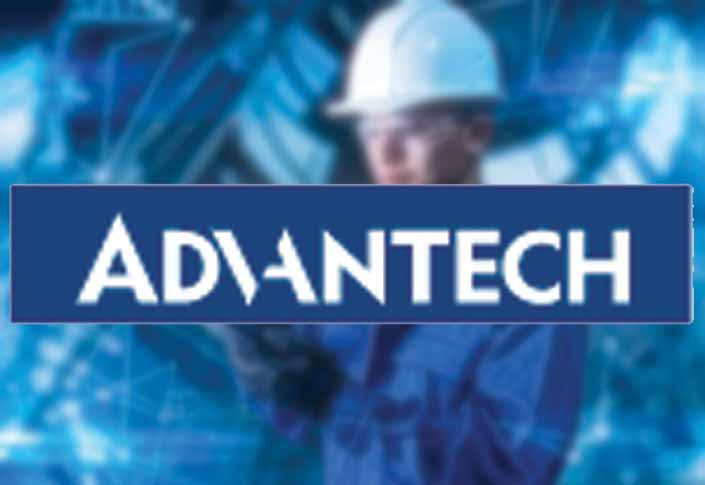 How Advantech is enabling an Intelligent Planet through Digital Transformation