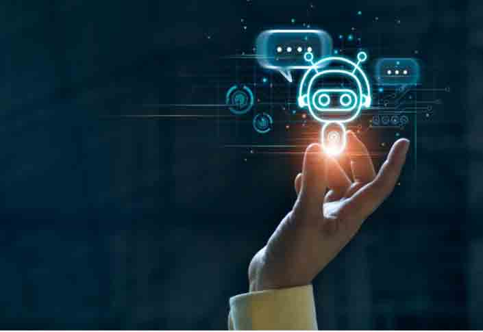 Key Conversational AI Trends to Follow in 2021