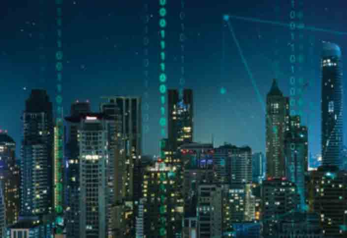 Smart Cities to Become Mainstream