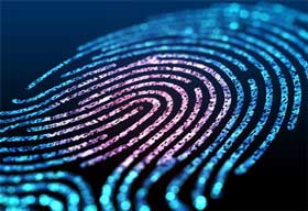 Know About the Different Fingerprint Sensors Here