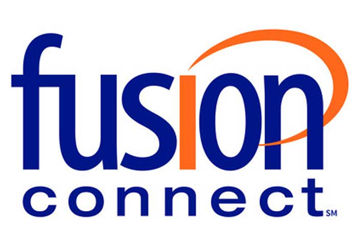 Fusion Connect Announces The Sale of Wholly-Owned Primus Subsidiary