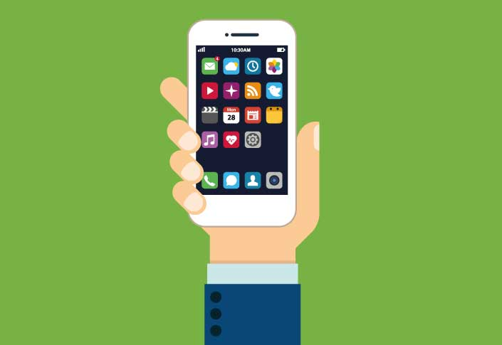 How Essential are Mobile Apps for a Business?