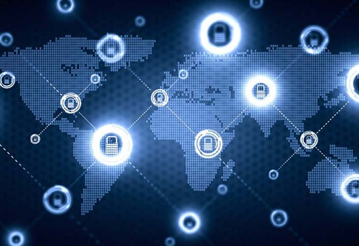 Relevance of Cyber Security Strategy for Businesses