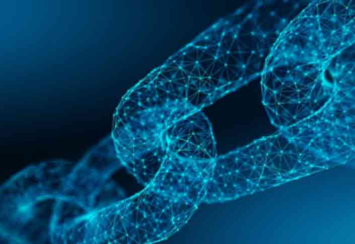 Haidrun Steps into Blockchain Market with Introduction of its Next-Gen Enterprise Solution