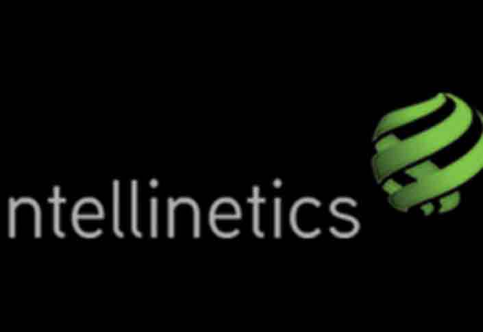 Intellinetics Introduces Business Process Outsourcing Services