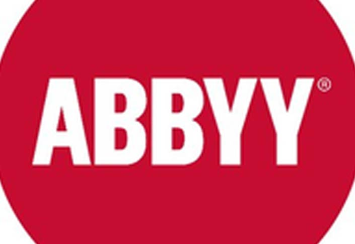 ABBYY Appoints Paul Nizov as Chief Information Security Officer