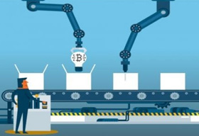 Tips to Stay Ahead of the Developments Occurring in the Manufacturing Technology