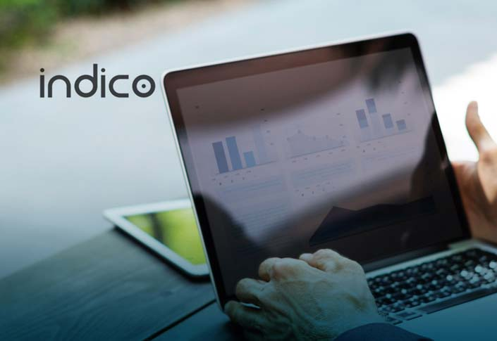 Indico Announces Updates to its Indico IPA Software Platform