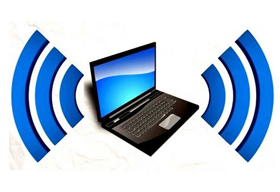 What are the Advantages of Using Wi-Fi Hotspot?