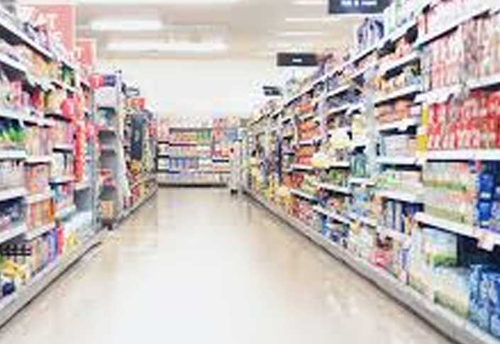 FreshBase C3 to Give Retailers Improved Productivity