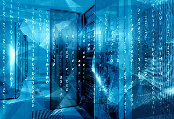 Three Trends Impacting Enterprise Architecture