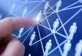 How Identity Governance and Administration Can Benefit Enterprises