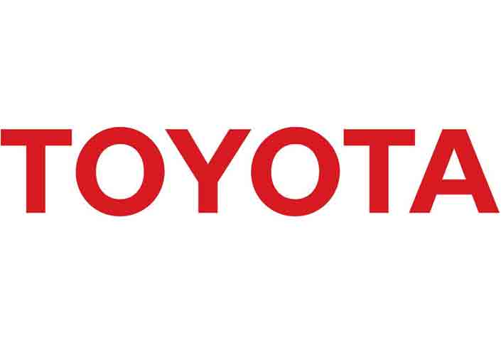 Holly Walters Promoted as the Chief Information Officer and Group VP of Information Services at Toyota Motor North America