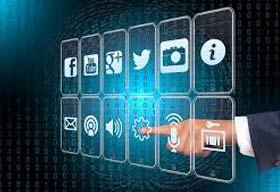 3 Key Digital Trends to Watch Out for