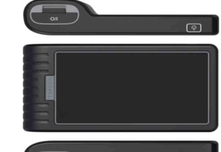 TOPDON Introduces ArtiDiag800 OBD2 Scanner