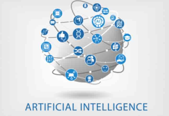 Which are the Key Industries that Depend on the Artificial Intelligence