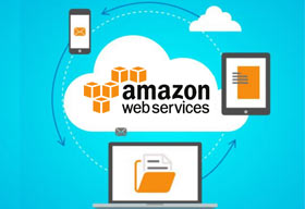 How Can Amazon Web Services Benefit Businesses?