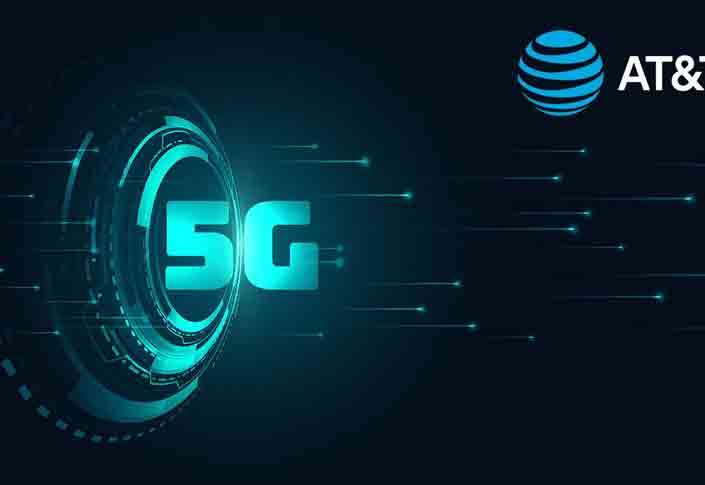 AT&T and Texas A&M's RELLIS Campus Launches 5G Technology Testbeds