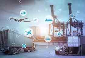 Logistics Technology: Key Developments Shaping the Industry