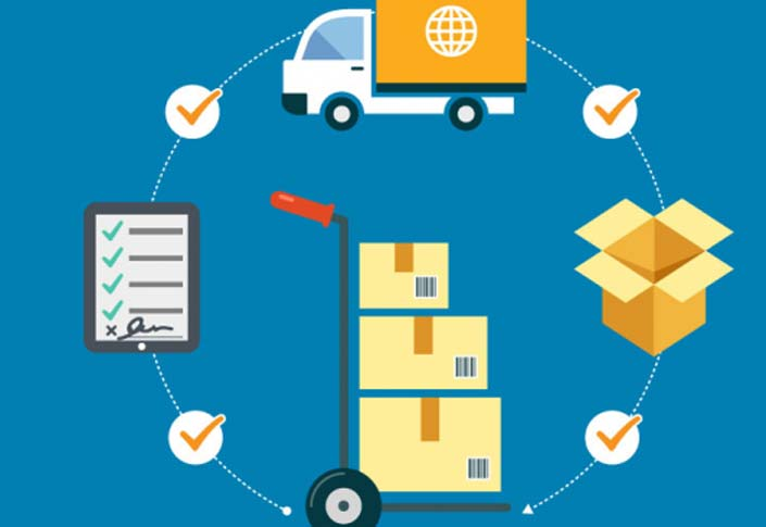What Makes Supply Chain Security a Critical Component in Today's Times?