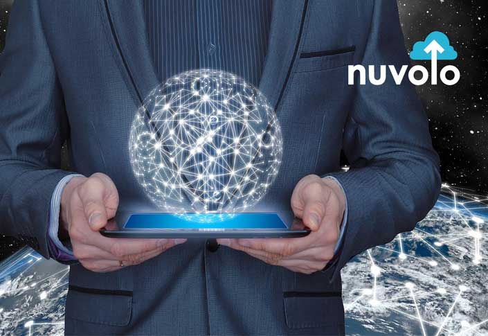 Nuvolo Rolls Out New Platform Transforming Modern IWMS
