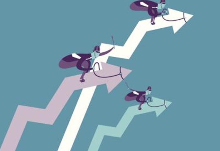 Crucial Progressions Surrounding Capital Markets