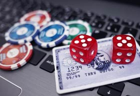 Are Technology Innovations Shaping the Online Casino Realm?