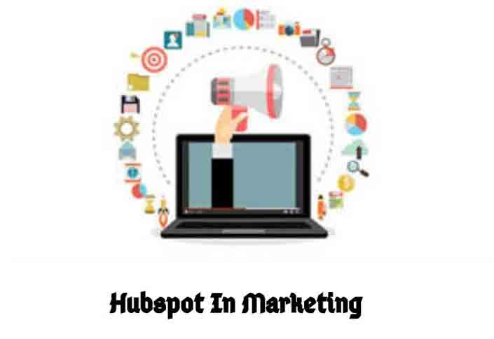 How Hubspot Brings ads to the Core of Marketing?