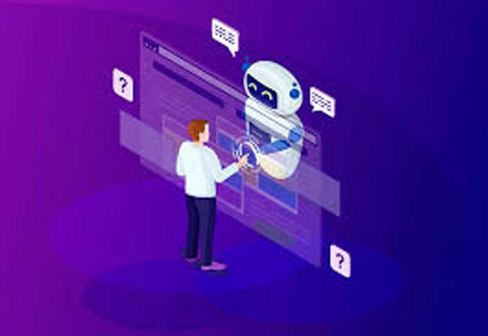 How can Conversational Artificial Intelligence Add Value to the Contact Centre