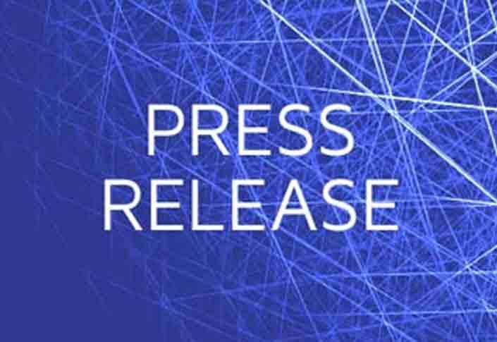 LINX and TELEHOUSE NYIIX Announce Strategic Partnership