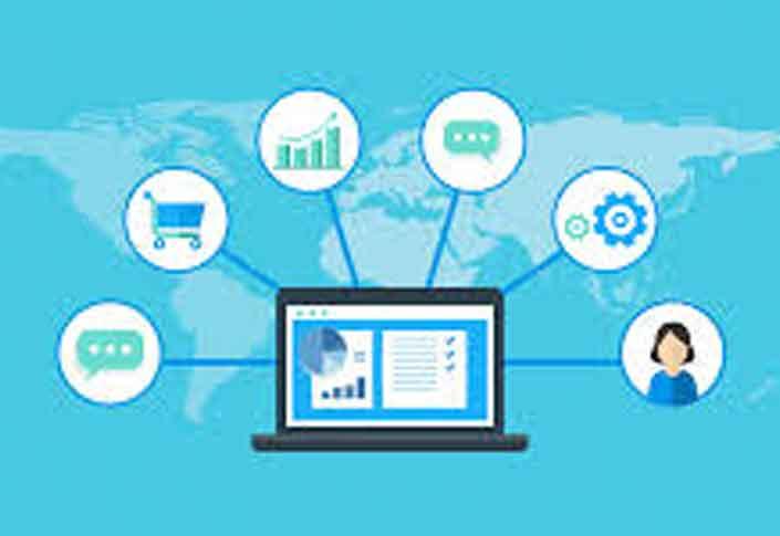 Echosec Systems' Risk Portal to Enable Enterprises to Detect Digital Risks Faster