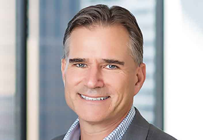 6 Ways Legacy Companies Can Become Digital Disruptors
