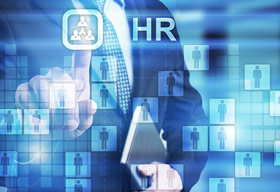 What's New in HR Tech?
