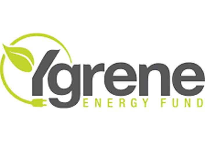 Shawn Harrs is Promoted to the Chief Information Officer Position at Ygrene Energy Fund