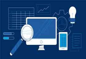 Key Operational Benefits of Business Intelligence Software