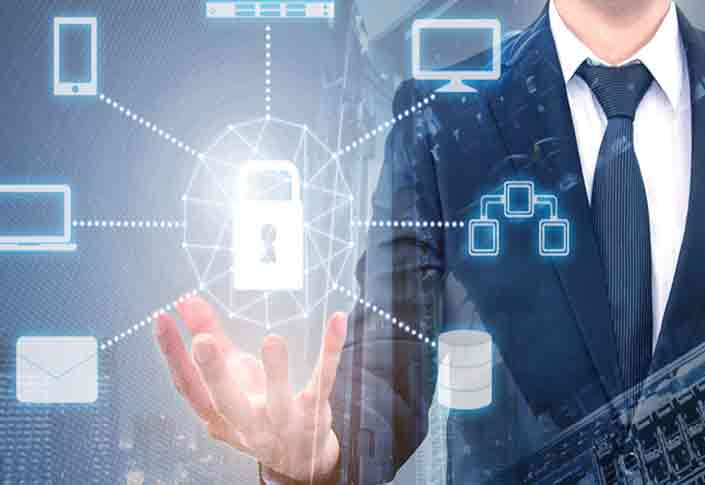 Ushering a New Era in Enterprise Security