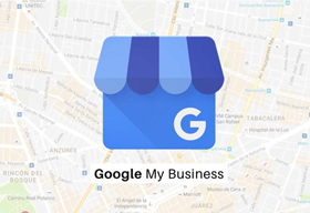 Google Business App: Benefits of Google My Business Account