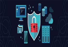 Endpoint Security and its Critical Need Today