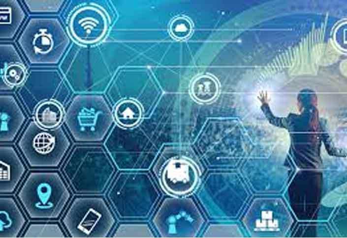 Nintex Workplace 2021 Study RevealsHigher Employee Efficiency in Remote Working