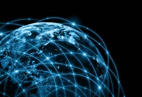 What is the Future of Networking?