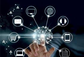 The CIO-CMO Partnership and The Digital Experiential Revolution