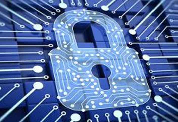Advantages of Introducing Information Security Policies