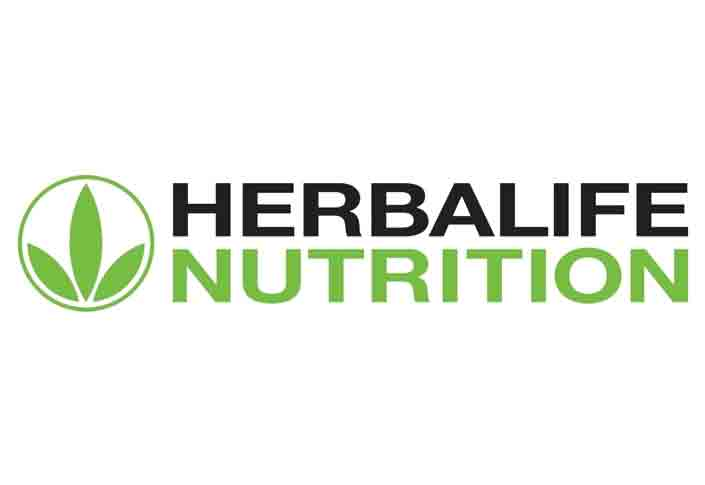 Rhonda Vetere joins Herbalife Nutrition