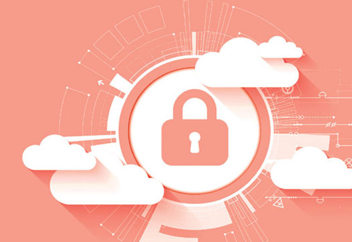 Assessing the Threats in Cloud Security