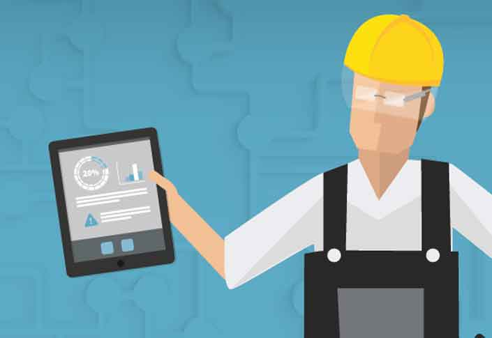 How Field Service Management Helps Enhance Customer Experience