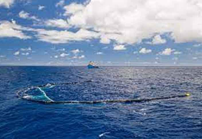 Five Marine Technologies to Look Forward to