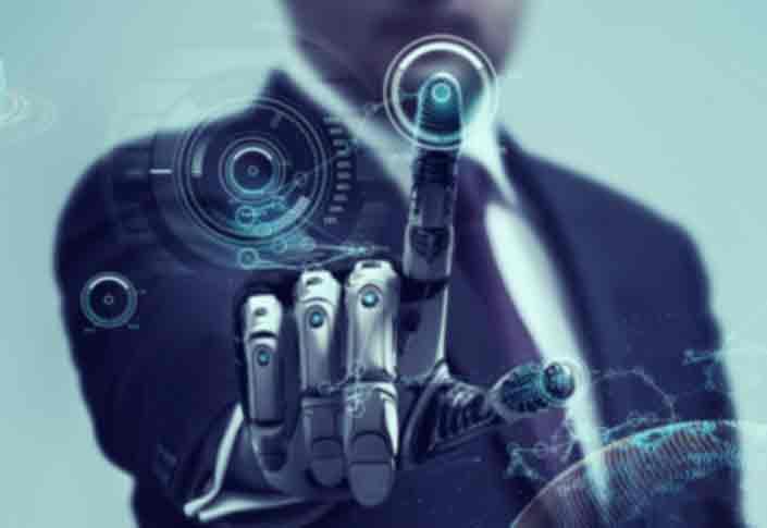 Emerging Technologies in Capital Market