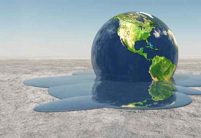 Technological Innovations for Tackling Climate Change