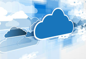 What are the Key Benefits of NetApp Cloud Manager?