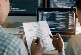 Four Software Testing Trends to Look Out For